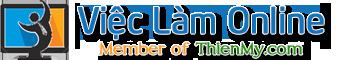 Việc Làm Online – Mẹo Thăng Tiến – Kỹ Năng Tìm Việc – Tư Vấn Nghề